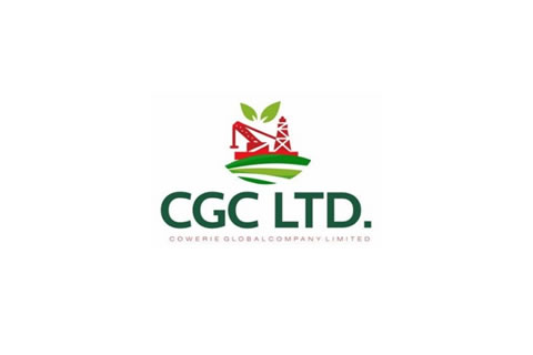 COWERIE GLOBAL COMPANY LIMITED