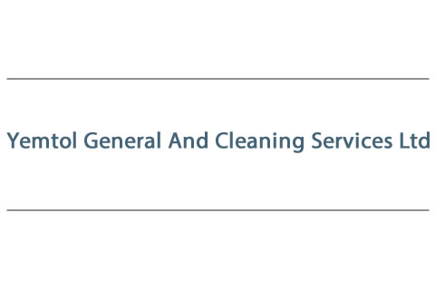YEMTOL GENERAL AND CLEANING SERVICES